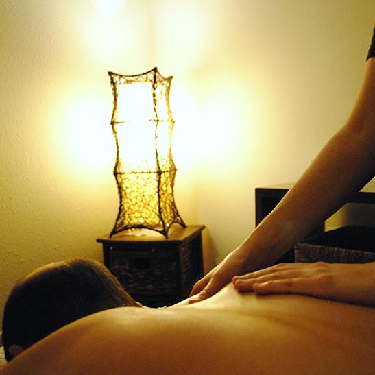 Salas de masaje para adultos en ontario
