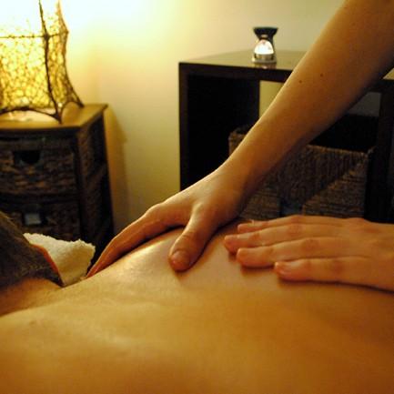 relajante sala de masaje Deportes acuáticos