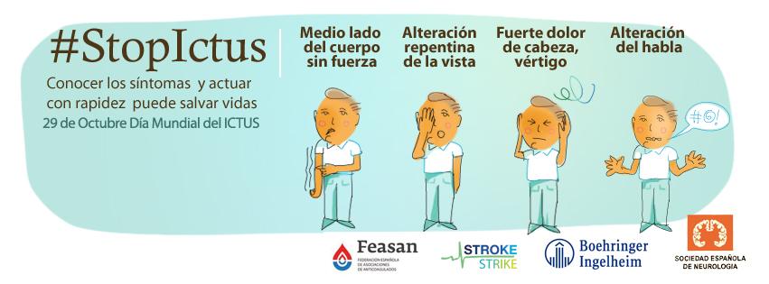 detección-ictus