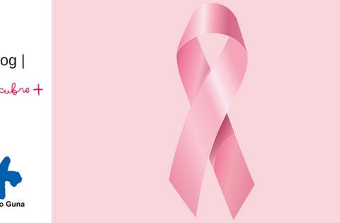 Día mundial contra el cáncer Guna Centro