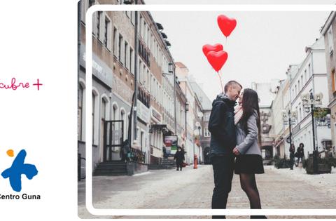 dia internacional del beso fb